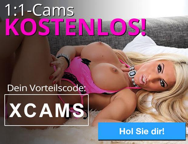 CamDorado VIP-Cams kostenlos