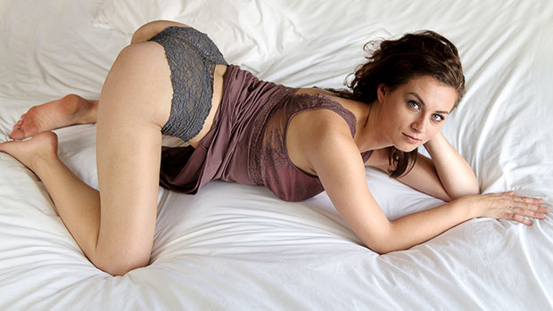 Fickportale für spontanen Sex