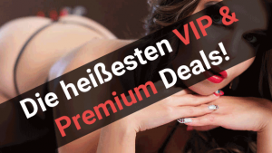 VIP Premium Accounts