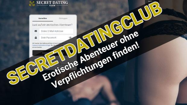 Secretdatingclub Startseite