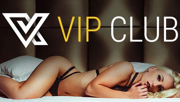 VIP-Club bei VISIT-X